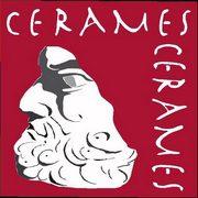 Association archéologique CERAMES