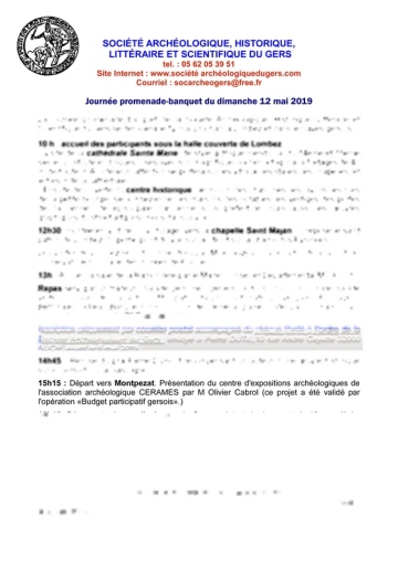 Programme du 12 mai 2019 SAG (1)