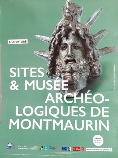 Montmaurin