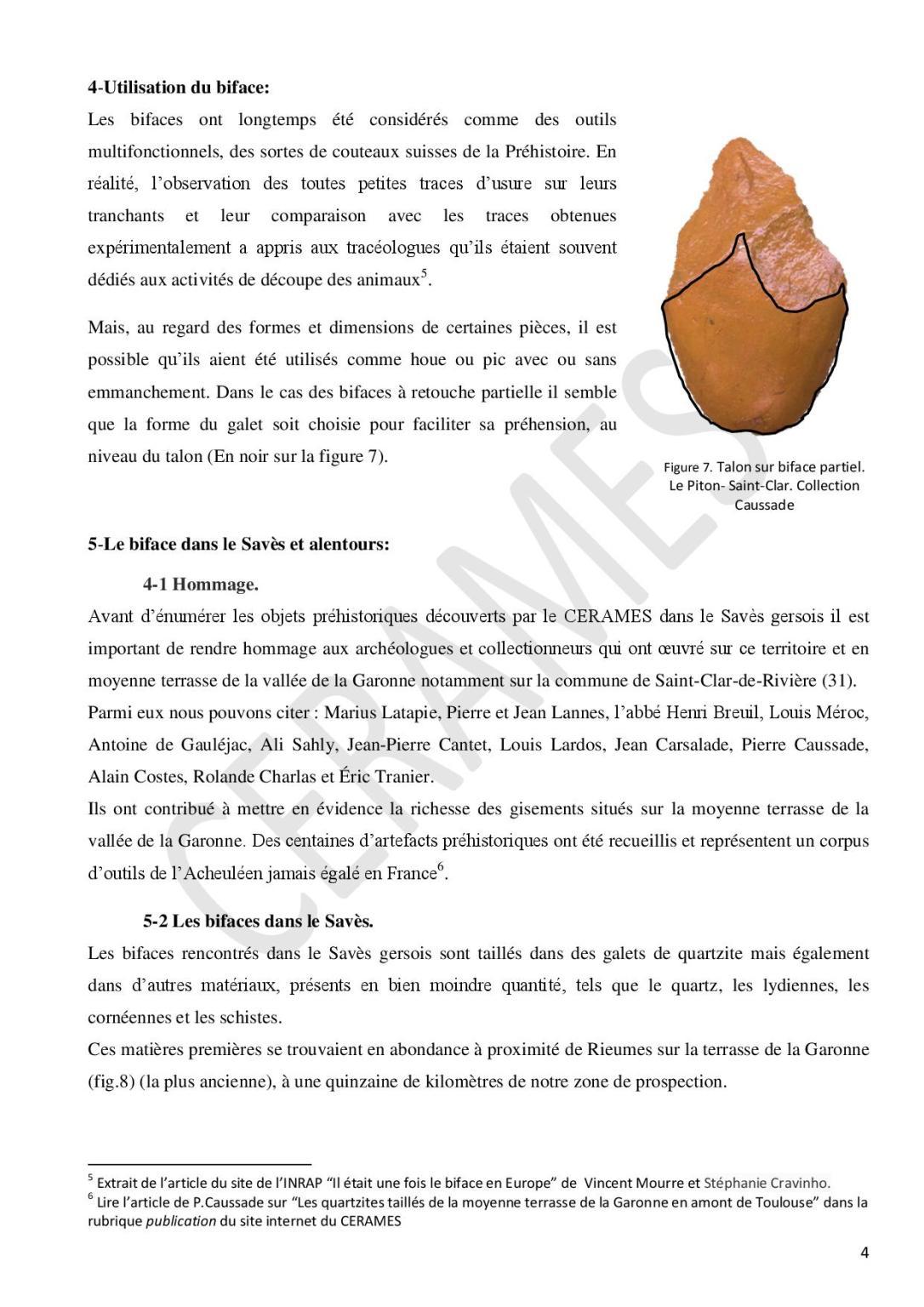 Le biface4